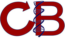 cbd-logo-04-214px-wide-for-web-header