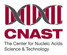 logo-cnast-web